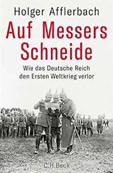 Afflerbach Holger -