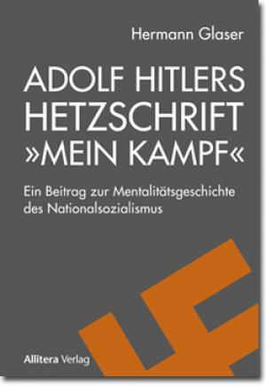 Glaser Hermann -