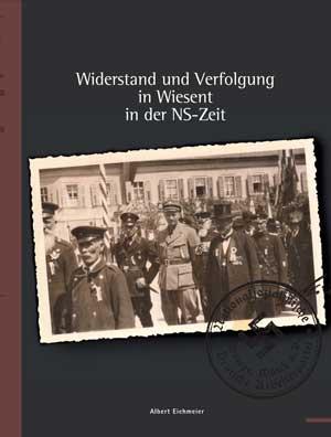 Eichmeier Albert, Lutz Peter -