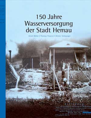 Böhm Ernst, Feuerer Thomas, Schwaiger Dieter -