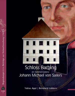 Appl Tobias, Lübbers Bernhard -