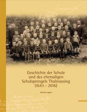 Lippert Heinrich -
