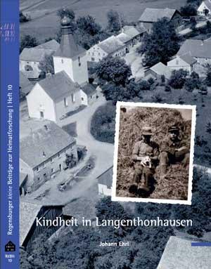 Ehrl Hans -