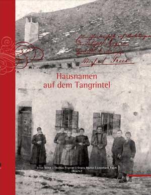 Böhm Ernst, Feuerer Thomas, Paulus Georg, Raum Leonhard -