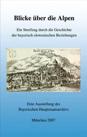 Immler Gerhard, Glasner Joachim -