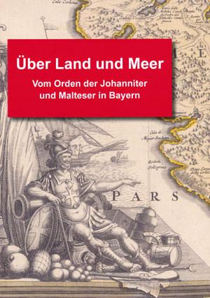 Hetzer Gerhard, Immler Gerhard -