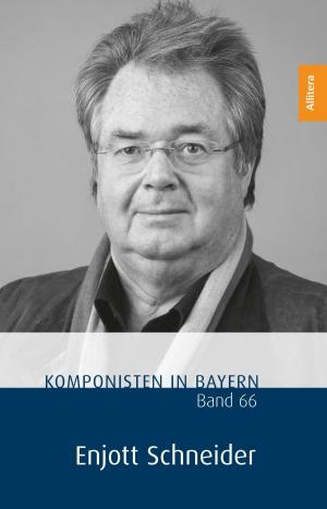 Henkel Theresa , Messmer Franzpeter -
