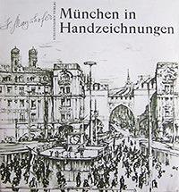 Mayrhofer Hermann, Hasinger Hermann -
