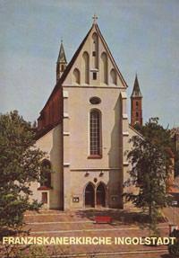 Hofmann Siegfried -
