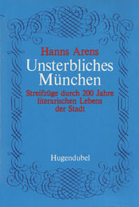 Arens Hanns -