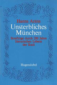 Arens Hanns -