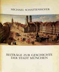 Schattenhofer Michael -