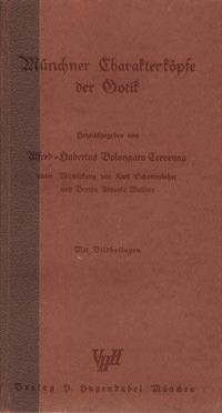 Crevenna Bolongaro Alfred-Hubertus -
