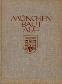 Fiehler Karl -