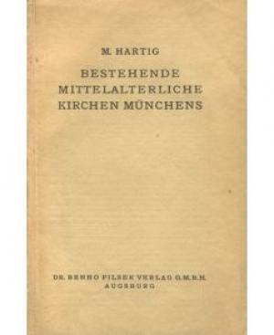 Hartig Michael -