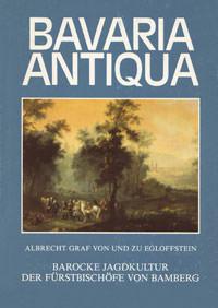 Albrecht Graf von und zu Egloffstein -