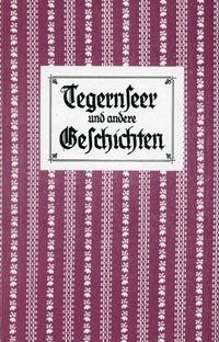 Mohr-Reuther Hildegard -