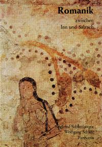 Schamberger Siegfried -