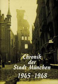 Selig Wolfram, Morenz Ludwig, Stahleder Helmuth -