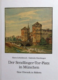 Lehmbruch Hans, Dischinger Gabriele -