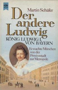 Der andere Ludwig
