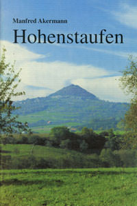 Akermann Manfred -