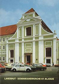 Stahleder Erich -