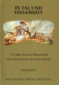 Ehrmann Angelika, Pfister Peter -