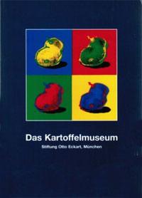 Stiftung Otto Eckart -