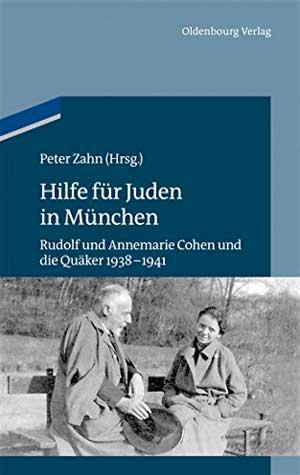 Zahn Peter -