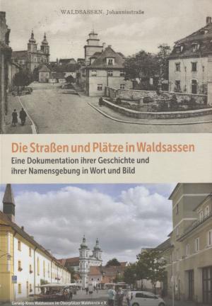 Brunner, Manfred -
