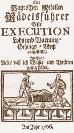 Aberle Johann Georg