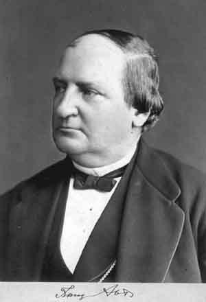 Abt Franz