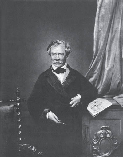 Adam Albrecht