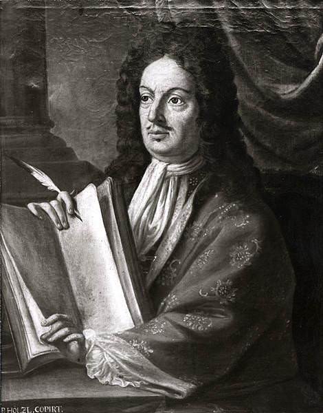 Adlzreiter von Tettenweis  Johann
