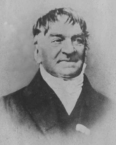 Aiblinger Johann Kaspar