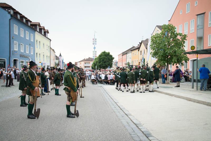Aidenbach