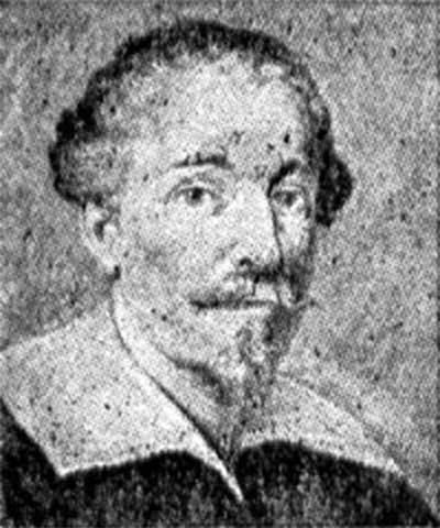 Albani Francesco