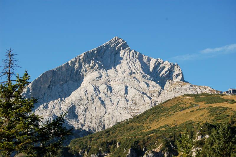 Alpspitz