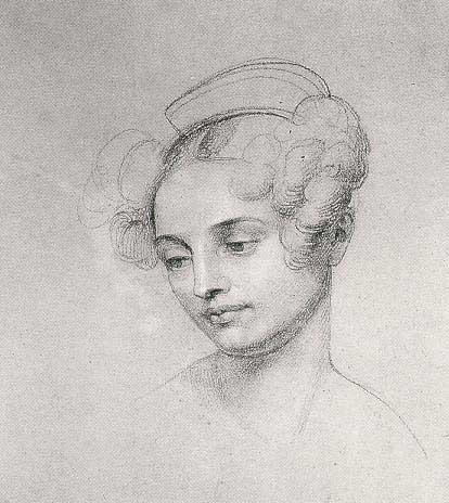 Amalie Auguste von Bayern