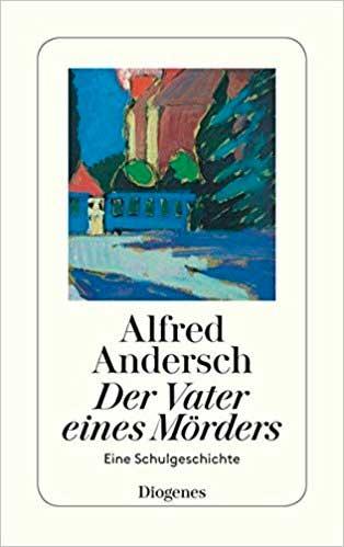 Andersch Alfred