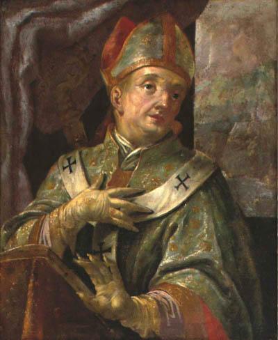 Aribo  Aribonen