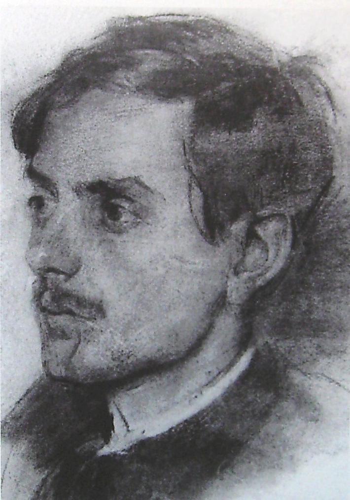 Arnold Karl