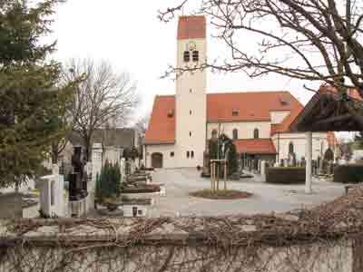 Aschheim