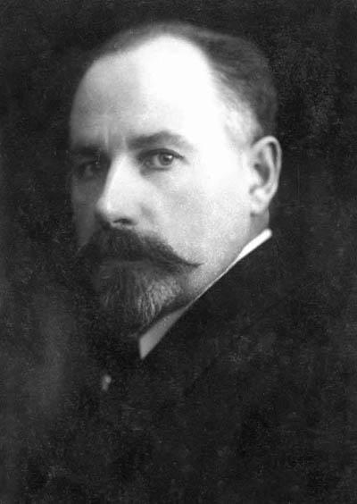 Auer Erhard