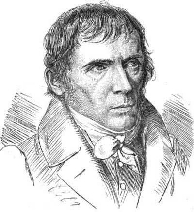 Aurbacher Ludwig