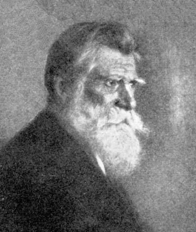 Auzinger Peter