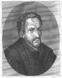 Jakob Balde