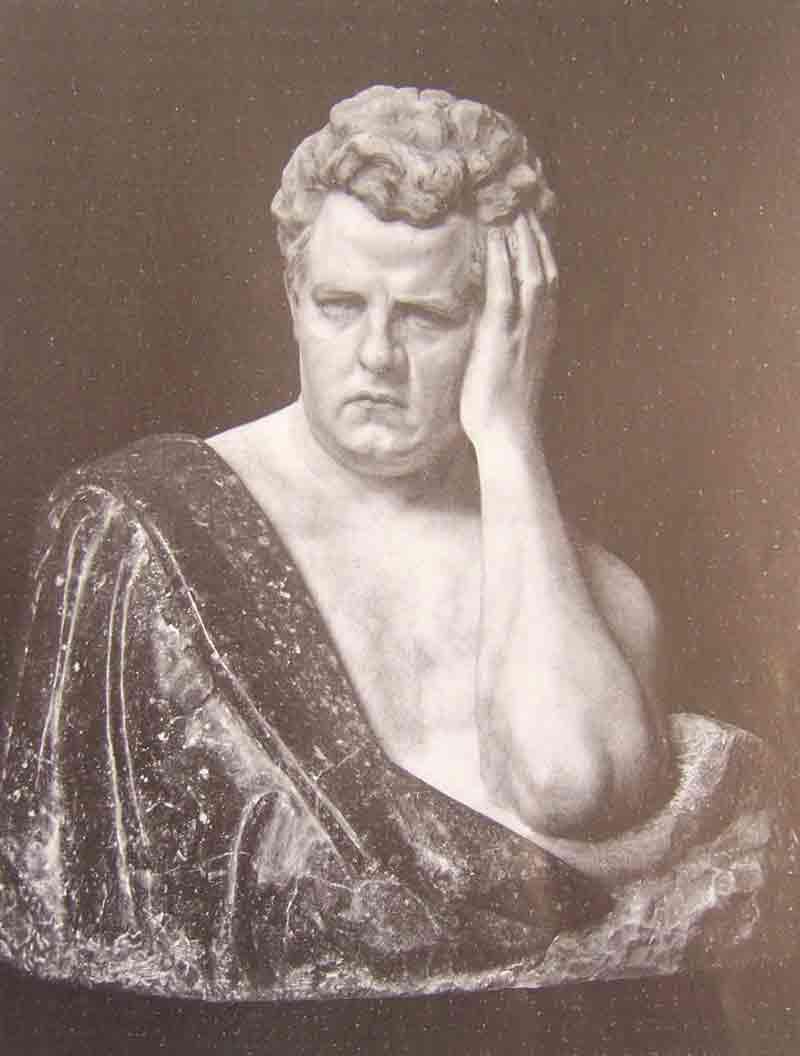 Bary Alfred von