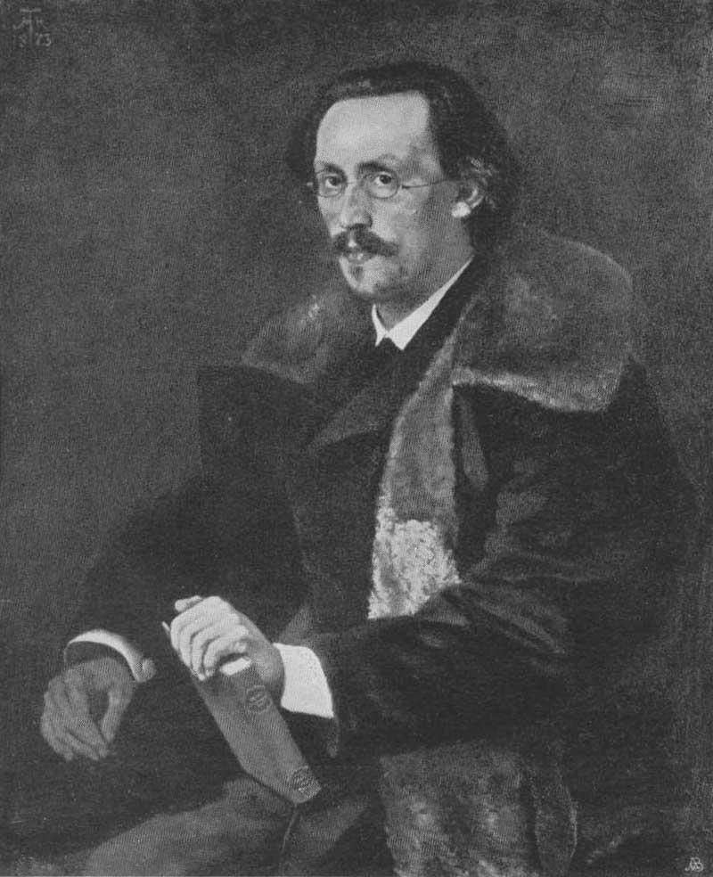 Bayersdorfer Adolph